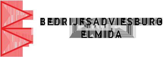 Bedrijfsadviesburo Elmida
